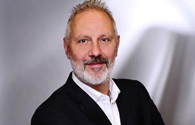 Jens Neumann